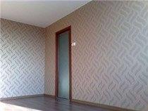 косметический ремонт квартир Саранск