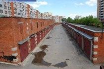 ремонт, строительство гаражей в Саранске