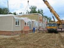 ремонт, строительство магазинов в Саранске