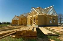 Каркасное строительство в Саранске. Нами выполняется каркасное строительство в городе Саранск и пригороде