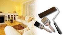 Косметический ремонт квартир и офисов в Саранске. Нами выполняется косметический ремонт квартир и офисов под ключ в Саранске
