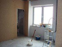 Оклеивание стен обоями в Саранске. Нами выполняется оклеивание стен обоями в городе Саранск и пригороде